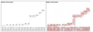 calculation-engine-changes-bind