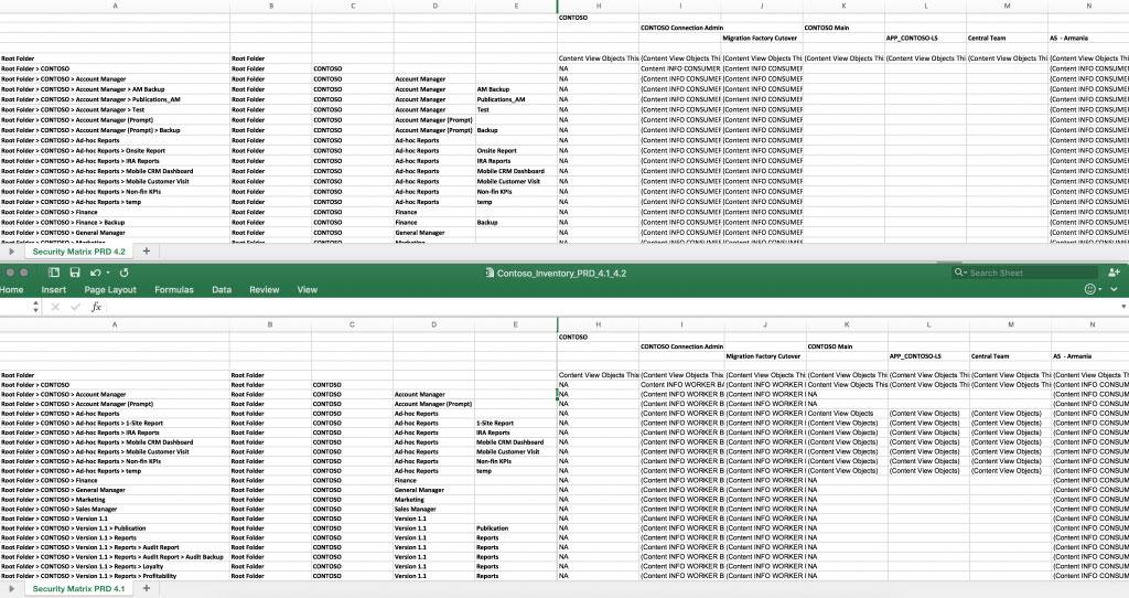 excel-spreadsheet