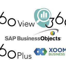 business objects migration solutions
