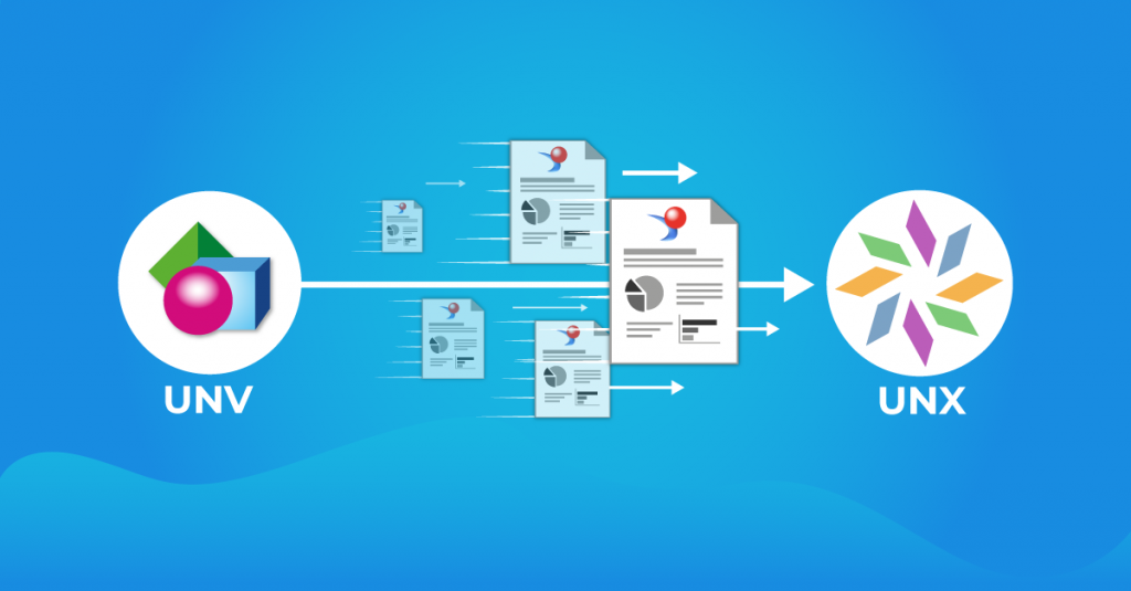 Repoint Your WebI Reports With Ease Thanks To 360Suite