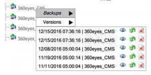 backup-360eyes-cms