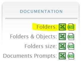 folders-documentation