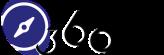 logo-360suite