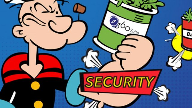 business-object-security