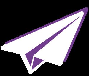 360cast-logo