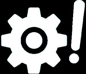 360live-logo