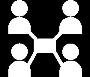 360vers-logo