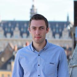 Julien-Drouvin