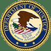 logo-doj-department-of-justice
