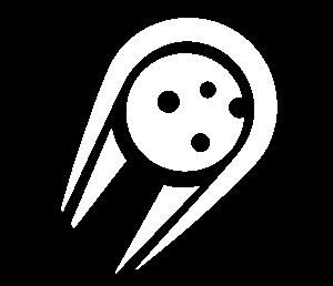 univ-logo