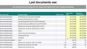last-document-used