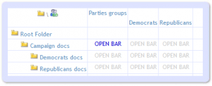 open-bar-matrix