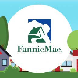 fannie-mae-maintains-an-efficient-sap-businessobjects-environment