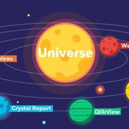 sap-bi-analytics-strategy-universes-fondation