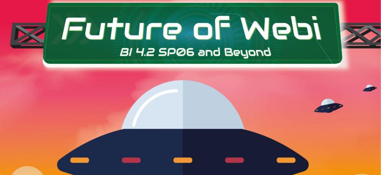future-of-webi
