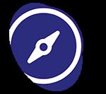 360Suite