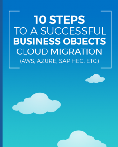 cloud-migration-business-objects