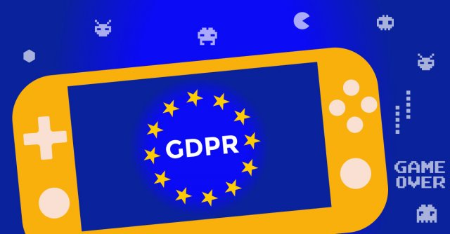 applying-gdpr-to-business-objects