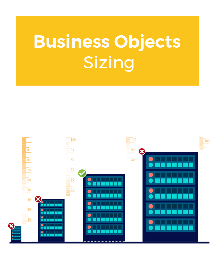 business-objects-sizing-whitepaper