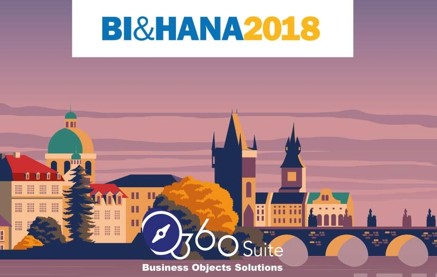 bi-hana-prague-event