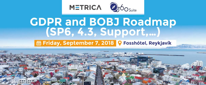 gdpr-and-bobj-roadmap-iceland-min