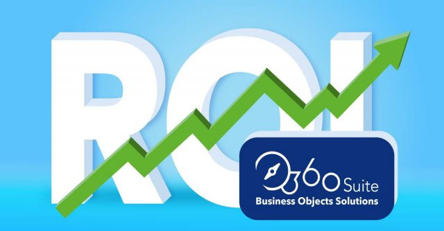 reduce-sap-business-objects-costs