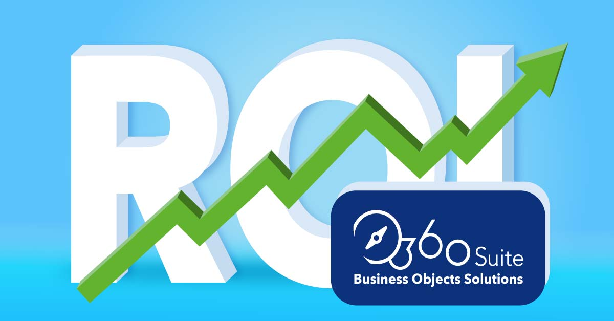 diminuer-couts-business-objects
