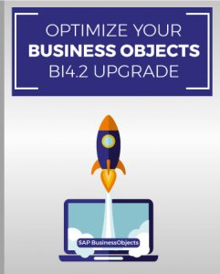 optimize-your-business-objects