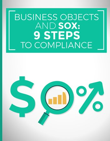 business-objects-sox