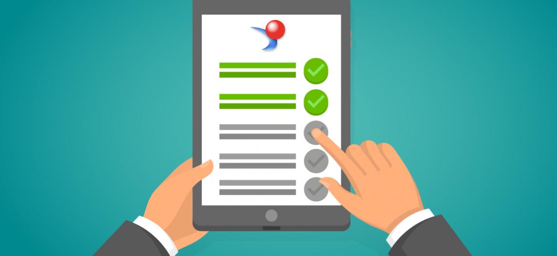 best-practices-webintelligence-reports