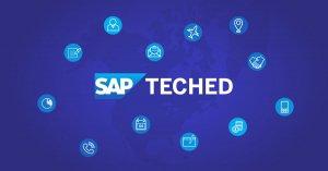 key-takeaways-from-sap-teched