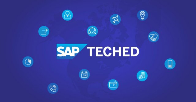 key-takeaways-from-sap-teched