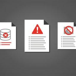 top-mistakes-any-webi-designer-should-avoid