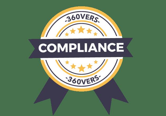 enforce-compliance
