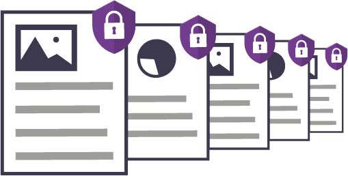 ensure-privacy-published-data