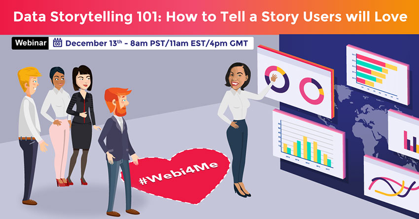 how-to-tell-a-story-users-will-love