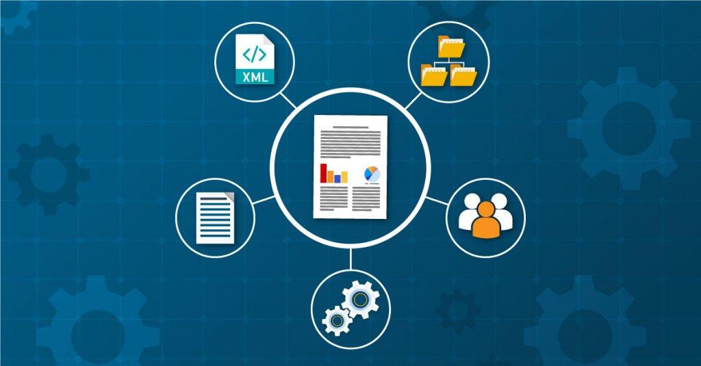 metadata-analytics-solutions