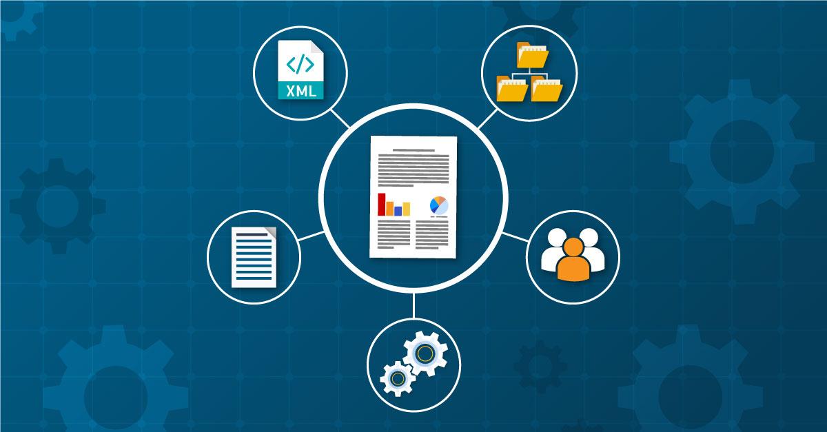 metadonnees-solutions-bi-analytiques