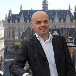 sebastien-goiffon