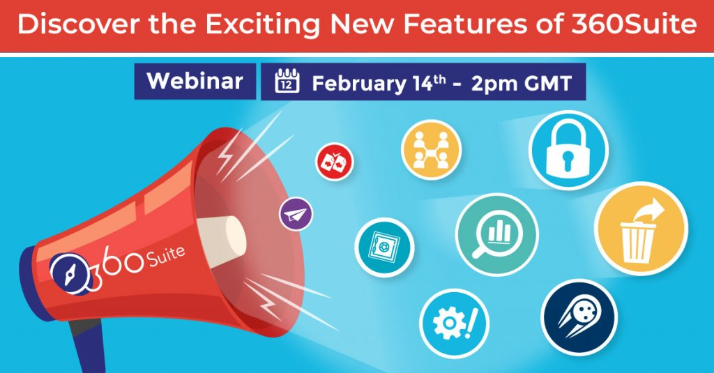 eu-webinar-discover-the-latest-update-to-360suite