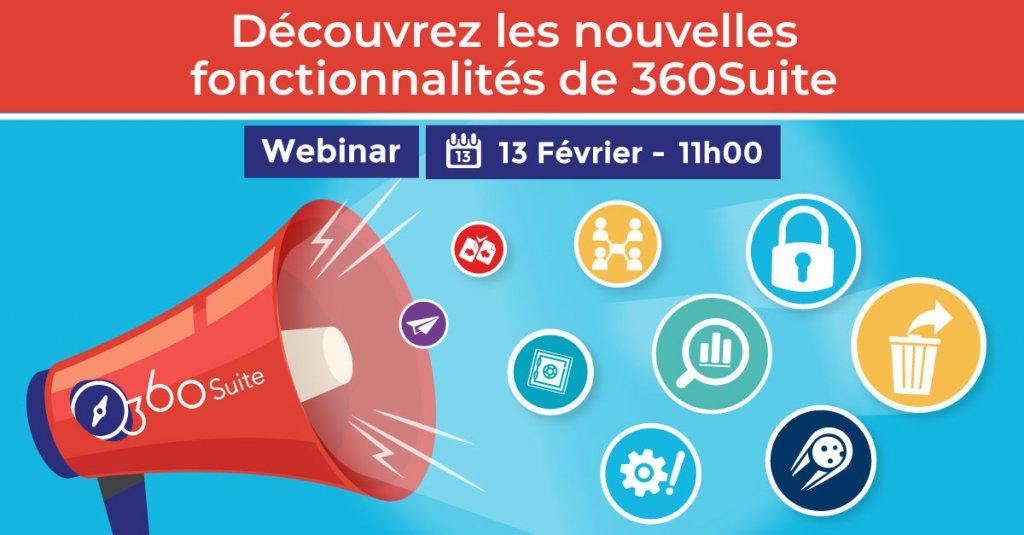 fr-webinar-nouvelles-fonctionnalites-360suite