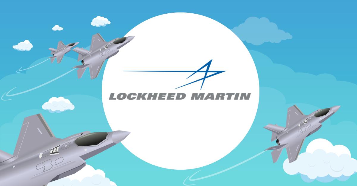 lockheed-martin-use-case