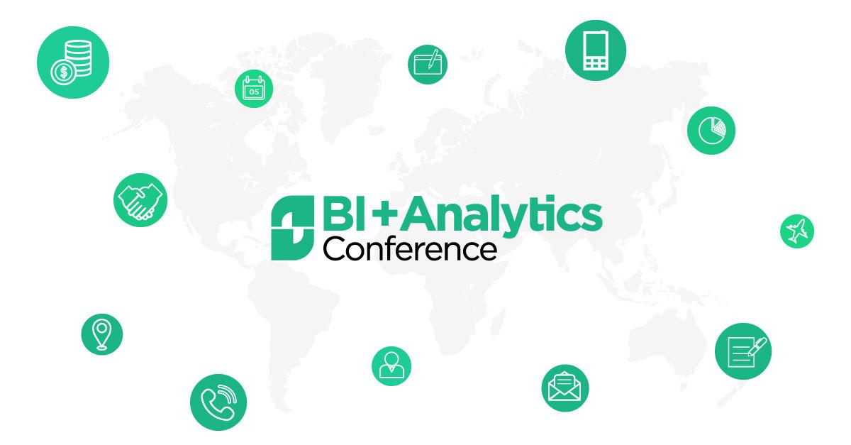 bi-analytics-conference-dallas