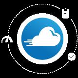 cloud-migration-solution