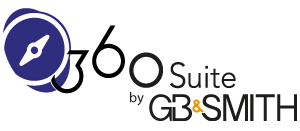 logo-360Suite-by-gbs