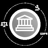 regulatory-compliance-solution