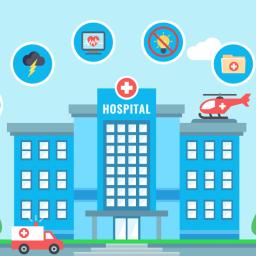 ucla-medical-center-use-case