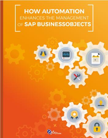 how-automation-enhances-management-sap-businessobjects
