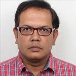 maheshwar-singh