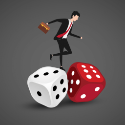 rolling-the-dice-regression-testing